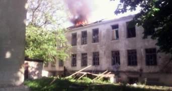 Возросло количество пострадавших в результате дерзкого обстрела Красногоровки