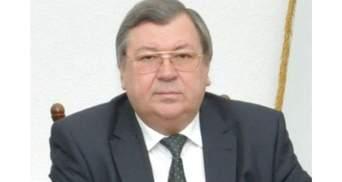 ГПУ подала апеляцію на рішення суду щодо одного з затриманих екс-податківців