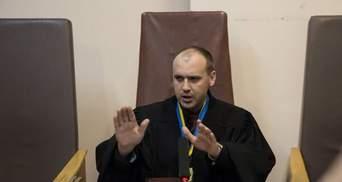 Чому більшість резонансних справ НАБУ потрапляє до одного судді: резонансне розслідування