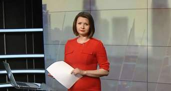 Выпуск новостей за 12:00: Детали убийства Панкова. Ассоциация Украина-ЕС
