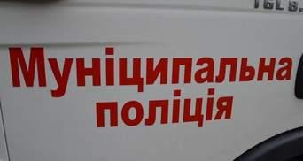 """На """"Муниципальную полицию"""" Филатова за полгода потратили 5,5 млн гривен из бюджета Днепра, – СМИ"""