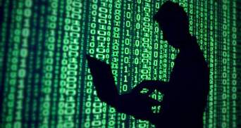 Кибератаки в Украине становятся опаснее и изощреннее, – The Wall Street Journal