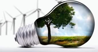 Днепропетровщина лидирует по уровню энергосбережения, – мониторинг