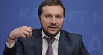 Почему министр информационной политики Юрий Стець ушел в отставку: мнение эксперта