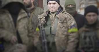 Один из раненых в стрельбе в Киеве – обвиняемый в покушении на Путина, – СМИ