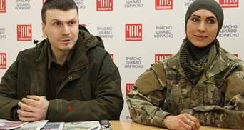 В МВД рассказали детали о личности стрелка, открывшего огонь по бойцу АТО в Киеве