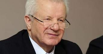 Украине нужно изменить систему власти, – Мороз
