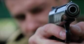 Мосийчук обнародовал новые детали относительно киллера, который совершил покушение на бойца АТО