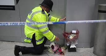 Терористична атака у Лондоні: кількість жертв, затримання і хто нападники