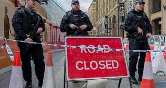 Головні новини 4 червня: теракт у Лондоні та виправдання скандального екс-мера