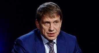 Кабмін шукає заміну Насалику: ЗМІ повідомили, хто може стати новим міністром енергетики