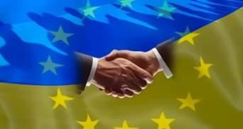 Що означає для України розширення квот на європейському ринку: думка експерта
