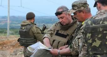 Генштаб готовится к большой войне с Россией, – волонтер