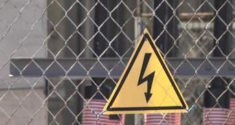 Что для украинцев изменится с принятием закона о рынке электроэнергии