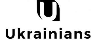 Чим українська соціальна мережа Ukrainians буде відрізнятися від ВКонтакте і Facebook