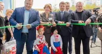 """Журналист рассказал, как команда Филатова закупила в детский сад """"золотую"""" мебель и горшки"""