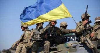Воєнний стан в Україні: варто чи ні?