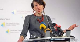 В СИЗО повесили организатора нападения на Чорновил, – нардеп
