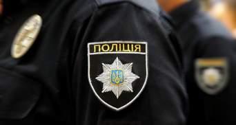 Шість тисяч правоохоронців чергуватимуть у столиці на час КиївПрайду