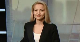 Выпуск новостей за 15:00: Протест Березюка. Повышение пенсий
