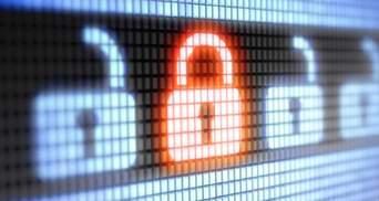 """Опаснее """"ВКонтакте"""": ряд российских сайтов может попасть под блокирование в Украине"""