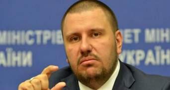 Масове затримання податківців: фіскали дають викривальні покази проти екс-міністра