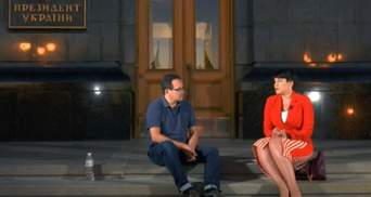 Березюк розповів, як швидко можна вирішити проблеми зі сміттям у Львові