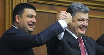 Сміттєва блокада Львова спланована та координується з єдиного центру, – екс-заступник голови СБУ