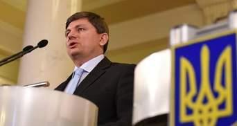 Законопроект про деокупацію Донбасу не запровадить воєнний стан, – нардеп