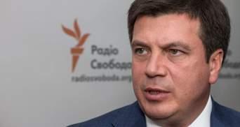 Нужно примерно 600 рейсов, – Зубко заявил, что будут вывозить мусор со Львова 22 июня