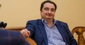 "Головні новини 22 червня: затримали редактора ""Страна.ua"", Коломойський хоче назад ""Приватбанк"""