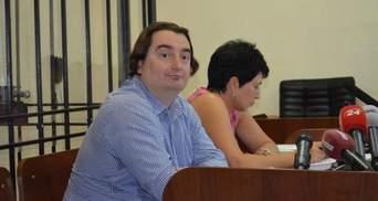 Стало известно, что у Гужвы был сообщник: в прокуратуре: сообщили новые детали