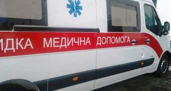"""В Красногоровке обнаружили смертельное """"заразное"""" заболевание: есть первая жертва"""