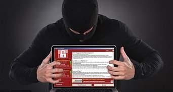 Какие украинские банки оправились от хакерской атаки