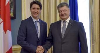 Чого чекати від Угоди про вільну торгівлю з Канадою: думка експерта
