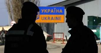 Количество российских музыкантов, которых не пустили в Украину с начала июля, существенно выросло