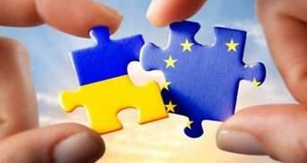 Нидерланды угрожают заблокировать заявление по итогам саммита Украина-ЕС