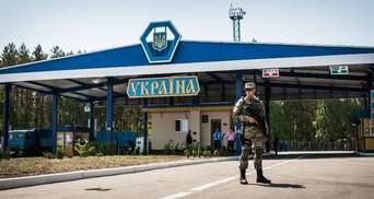 Список существенно пополнился: скольким российским артистам запрещен въезд в Украину