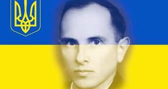 Бандера уже много лет в ЕС, – журналист раскритиковал жесткое заявление Ващиковского