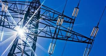 У Кабміні розповіли, чи продовжуватимуть надзвичайні заходи в енергетиці
