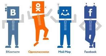 ТОП-5 сайтов, которыми пользуются украинцы: неожиданные данные