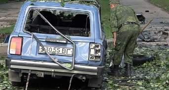 Взрывы в Луганске: Украина сделала тревожное заявление