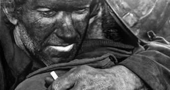 """Появились детали смертельного обвала на шахте """"Россия"""""""