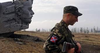 Террористы на Донбассе зарабатывают по полмиллиона евро на рабском труде, – СМИ