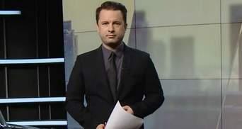 Выпуск новостей за 13:00: Отказ от депутатства. Реабилитация участников АТО в Сумах
