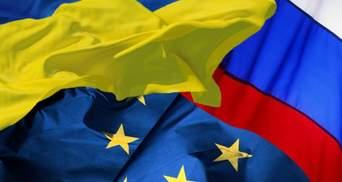 Украина в центре скандала: блогер объяснил как война на Донбассе повлияла на выборы в США
