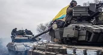 Не військовий: Тука озвучив реальний шлях повернення окупованого Донбасу