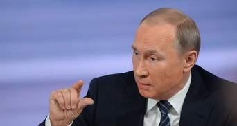 """Експерт про """"Малоросію"""": Кремль вкидає пробний камінчик і дивиться на реакцію Заходу"""