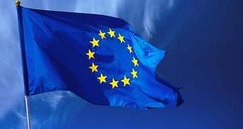 """У ЄС також зацікавилися """"Малоросією"""" Захарченка"""