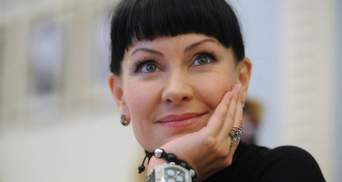 В Одессе отменили спектакль через российскую актрису, которая перед тем незаконно посетила оккупированый Крым